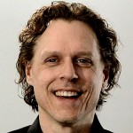 Doug Howorko