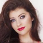 Marina Androu